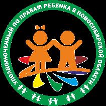 5 школа официальный сайт